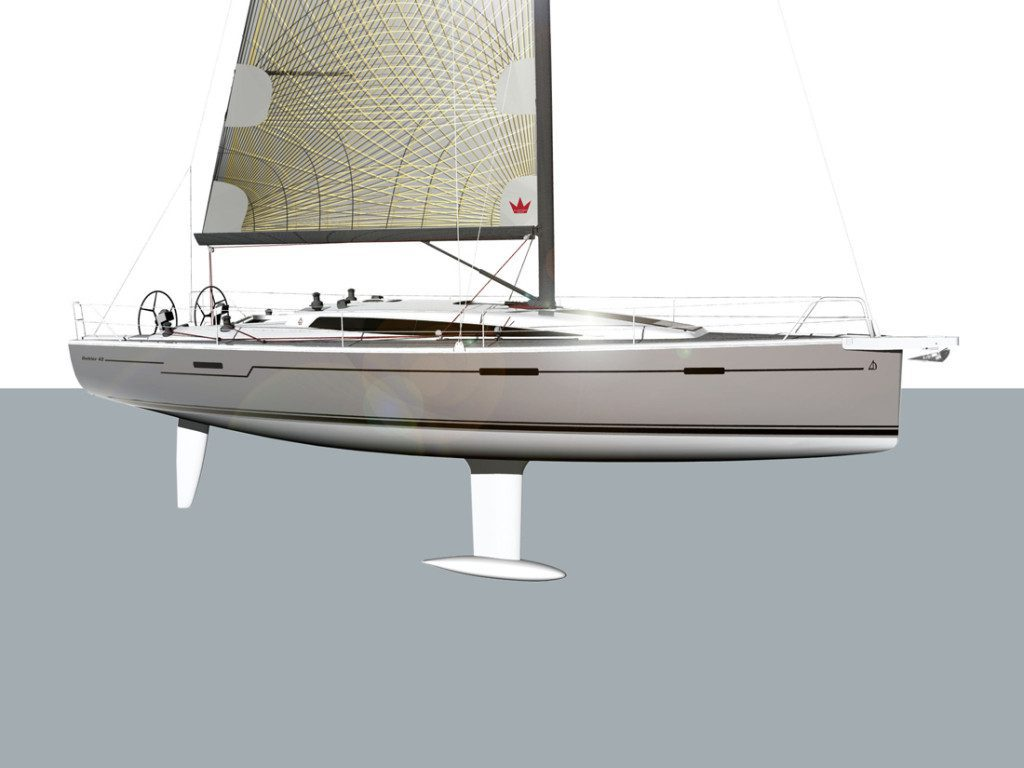DEHLER_42_sideview_carbonmast_HPMsails-cd393