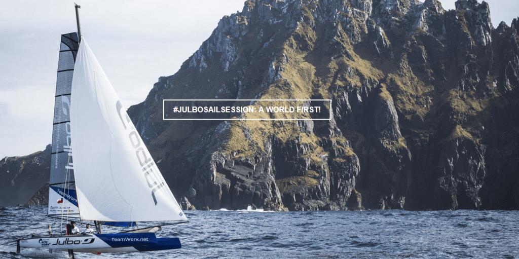 Franck_cammas_sail_universe