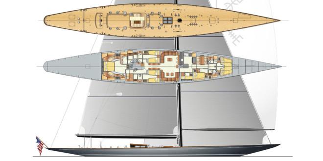sail-universe-vitters-j-class