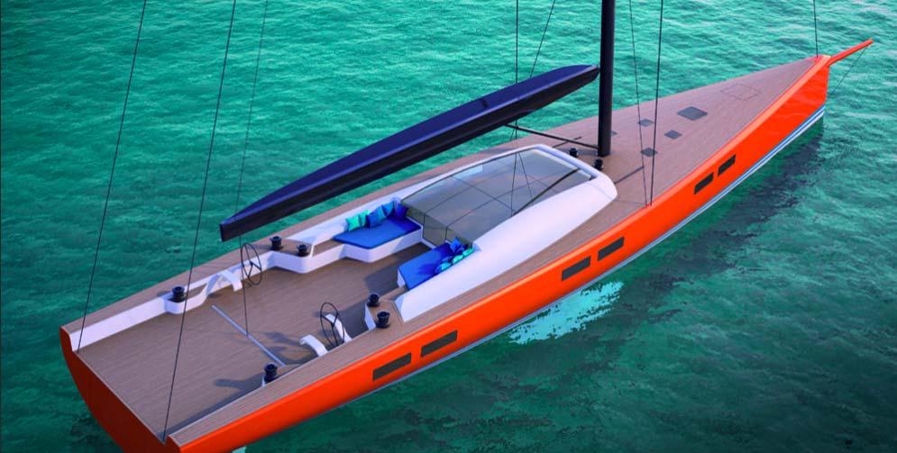 sail_universe_reichel_pugh