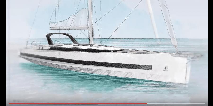sail_universe_oceanis_yacht_62