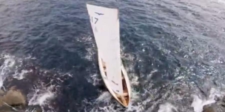 sail_universe