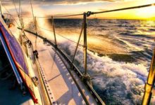 infografic_sail