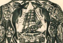sailor_tatoo