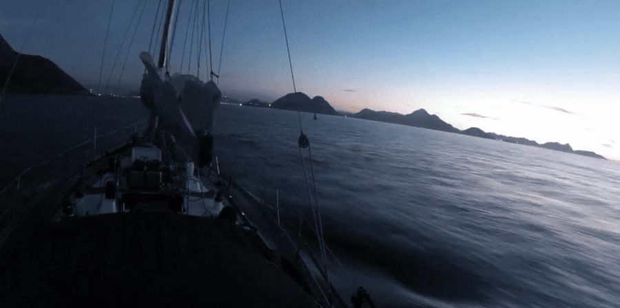 sail_brazil