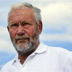 Robin_Knox_Johnson_2696052b