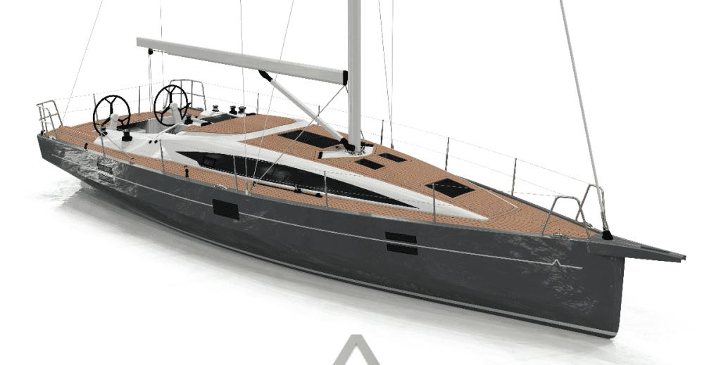 sail_universe_azuree_41