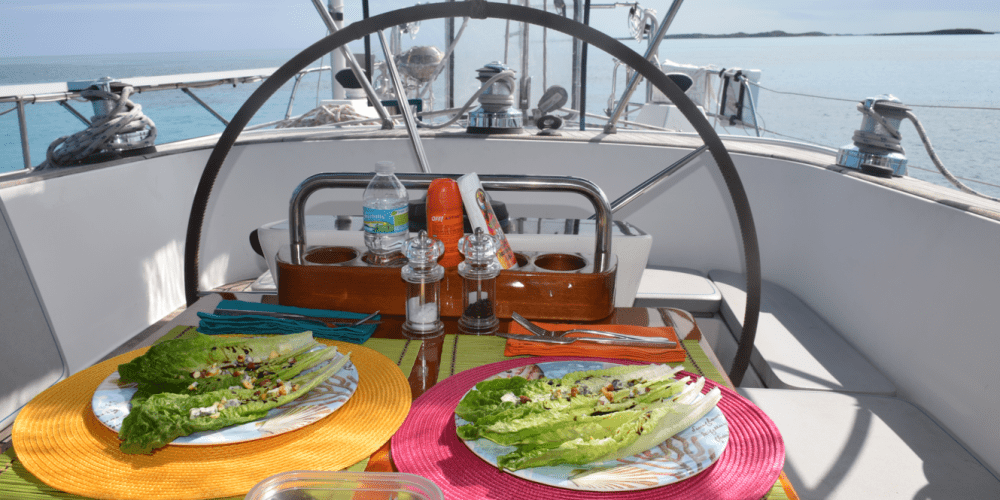 FOOD_SAILBOAT