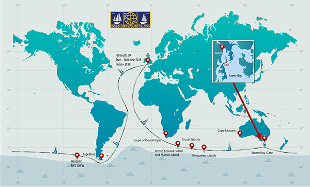 WEB_2018-GOLDEN-GLOBE-RACE-COURSE