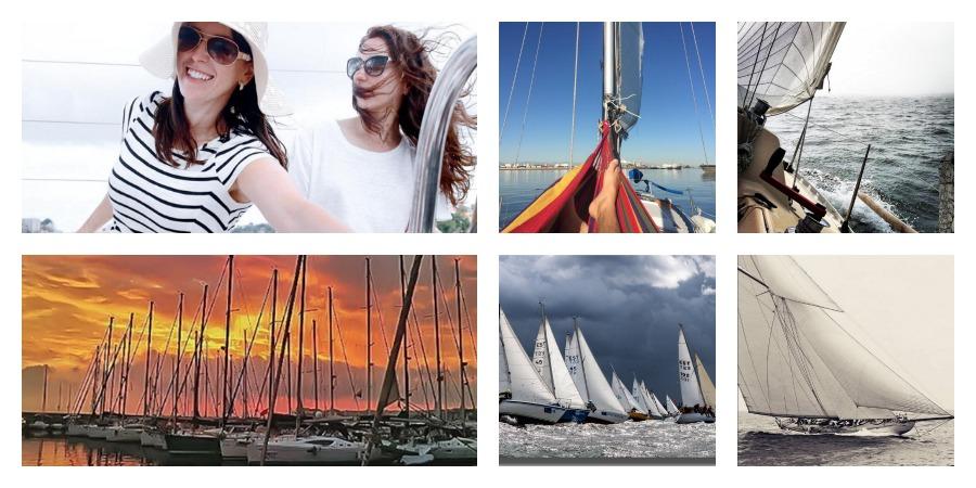instagram_sail_universe