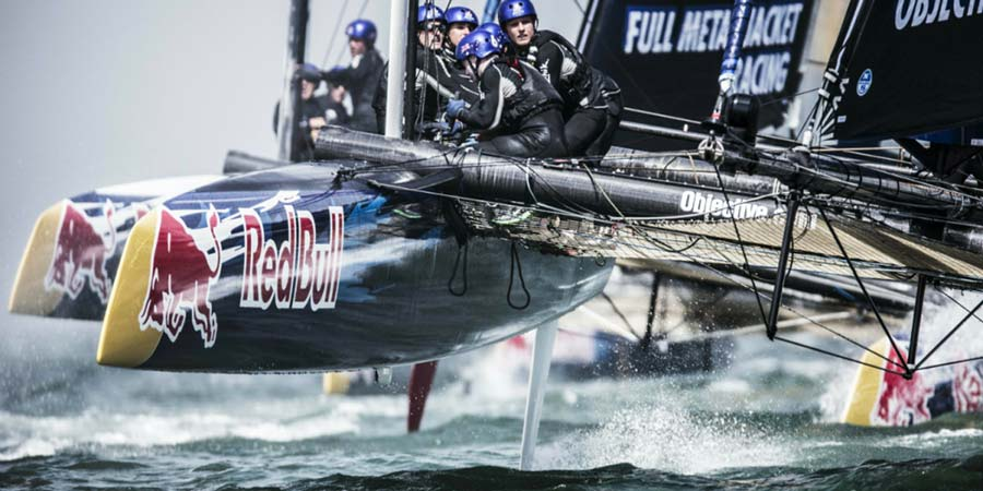 redbull_youth_americas_cup