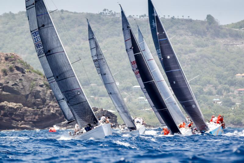 antigua_sailing_week