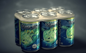 saltwater_brewery