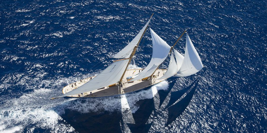 Big Class Day Sail Large CM (1)