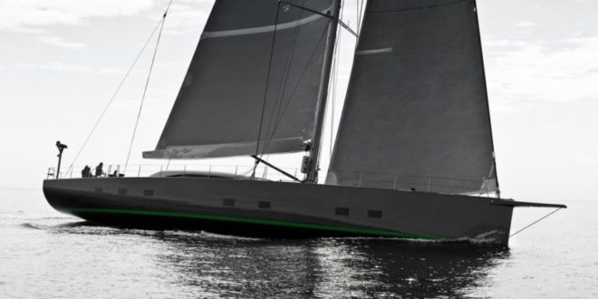 baltic yacht win win