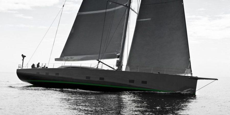 baltic yacht win win
