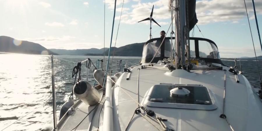 sailing_stavanger