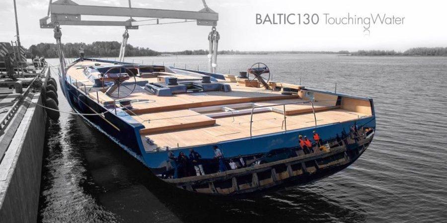 baltic 130