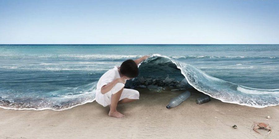 Αποτέλεσμα εικόνας για save the sea from plastic