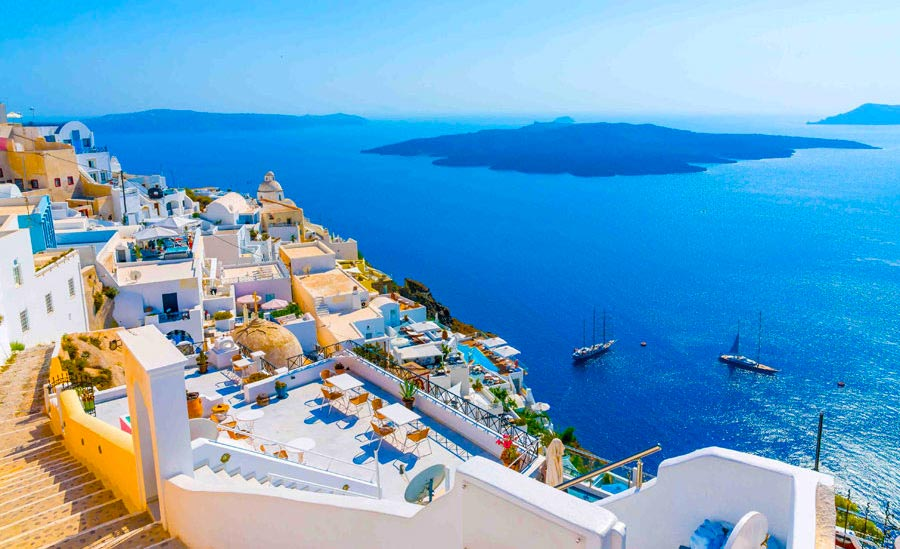 greek-islands Sailing Adventures
