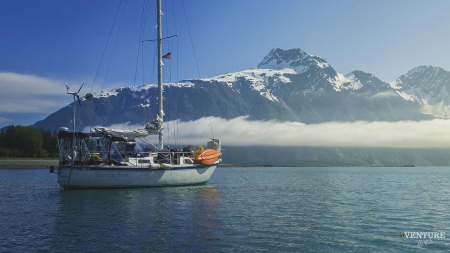 turning-point-sailboat