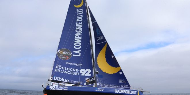 Sundayvideo 3 knots you have to learn to be a real sailor - Compagnie du lit boulogne ...