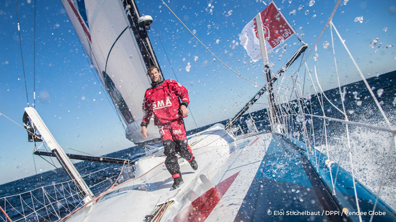 sma_onboard_404bd