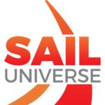 Sail Universe Staff
