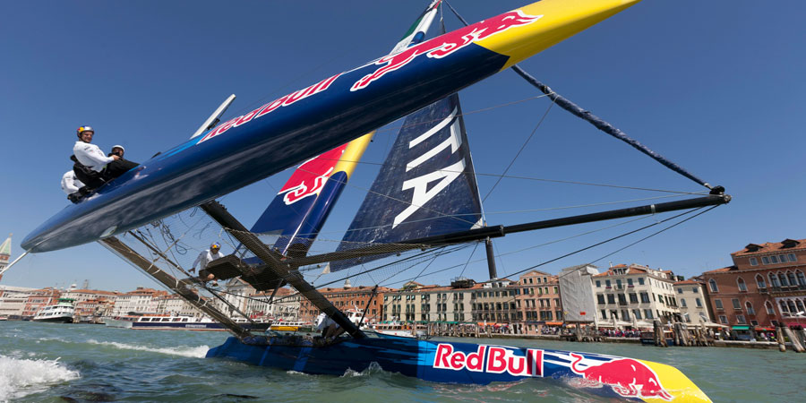 Red-Bull-Youth-America's-Cup