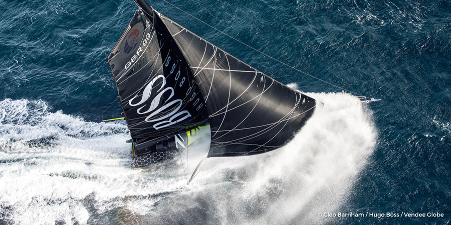 vendee-globe-hugo-boss
