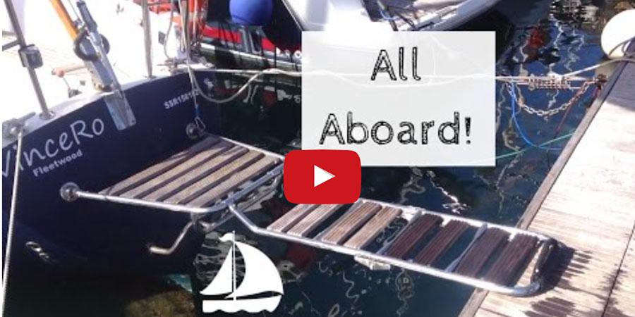 sailing-britaly