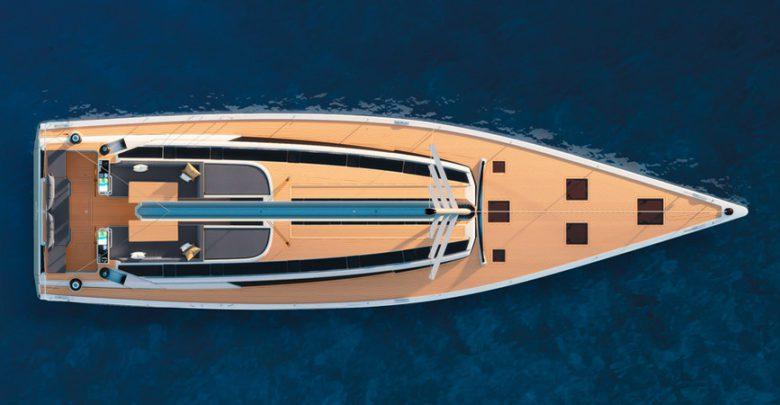Bavaria C65 boot Dusseldorf 2018 bavaria yachtbau
