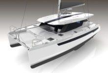 leopard-50 sail universe
