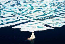 kamana-northern-passage sail universe