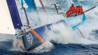 vestas-volvo-ocean-race