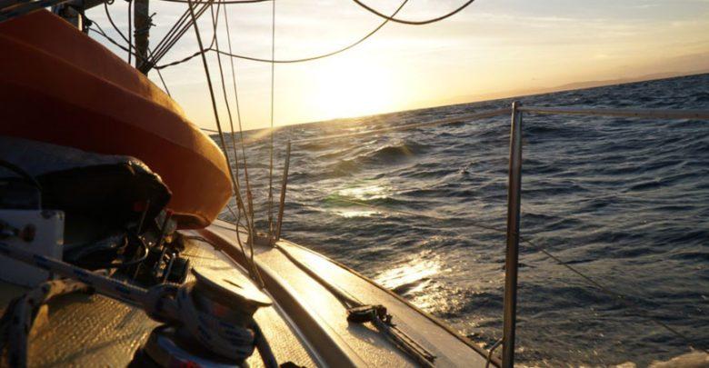 nomad ocean
