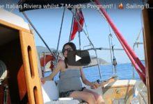 sailing britaly