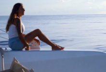 sailing nandji ep 76