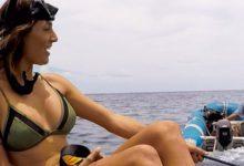 Sailing Nandji Ep 75