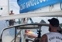 sailing nandji ep 97