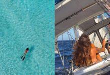 sailing nandji ep 111