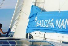 sailing nandji ep 110