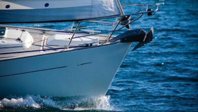 Photo of What Point One Should Keep in Mind Before Taking Boat Loan?